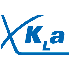 KLa Systems Antifoam Test Results